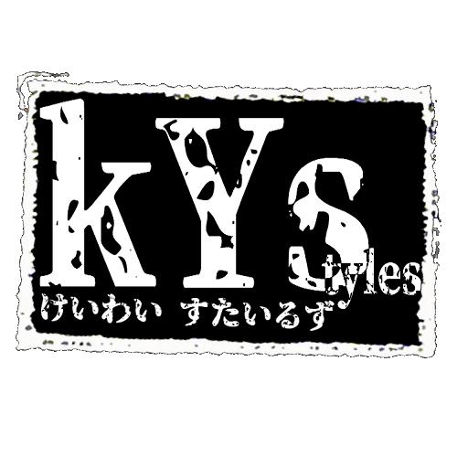 KY Stylesのアイコン